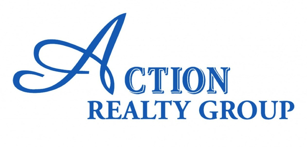 Action-Realty-Logo-2-212aef-e1391552171802